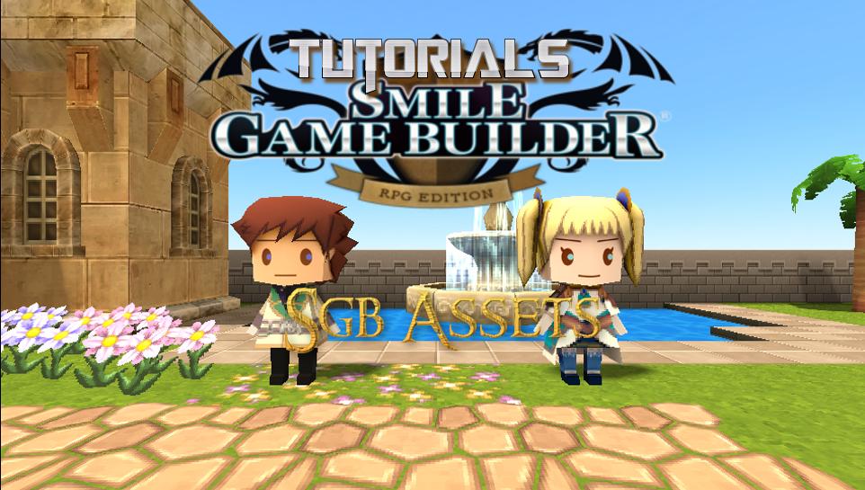 SGB Assets - Thumbnail