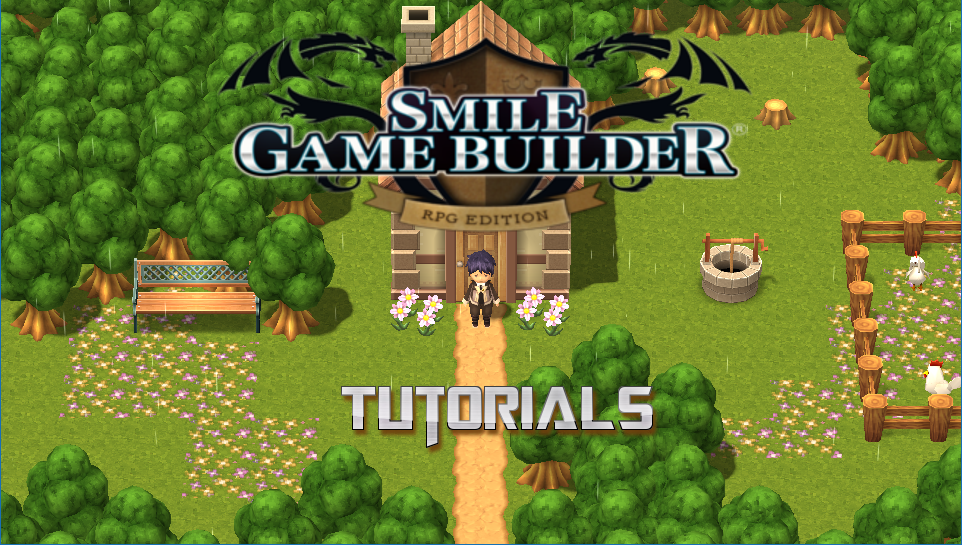 Update For Tutorial 50