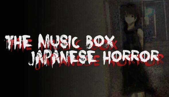 Smile Game Builder Music Box Japanese Horror Bundle Release